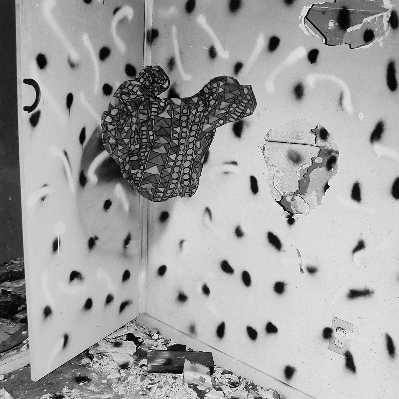 Vandalism Series, 1973-1975, 64 x 61,5 cm, Gelatin Silver Print.jpg