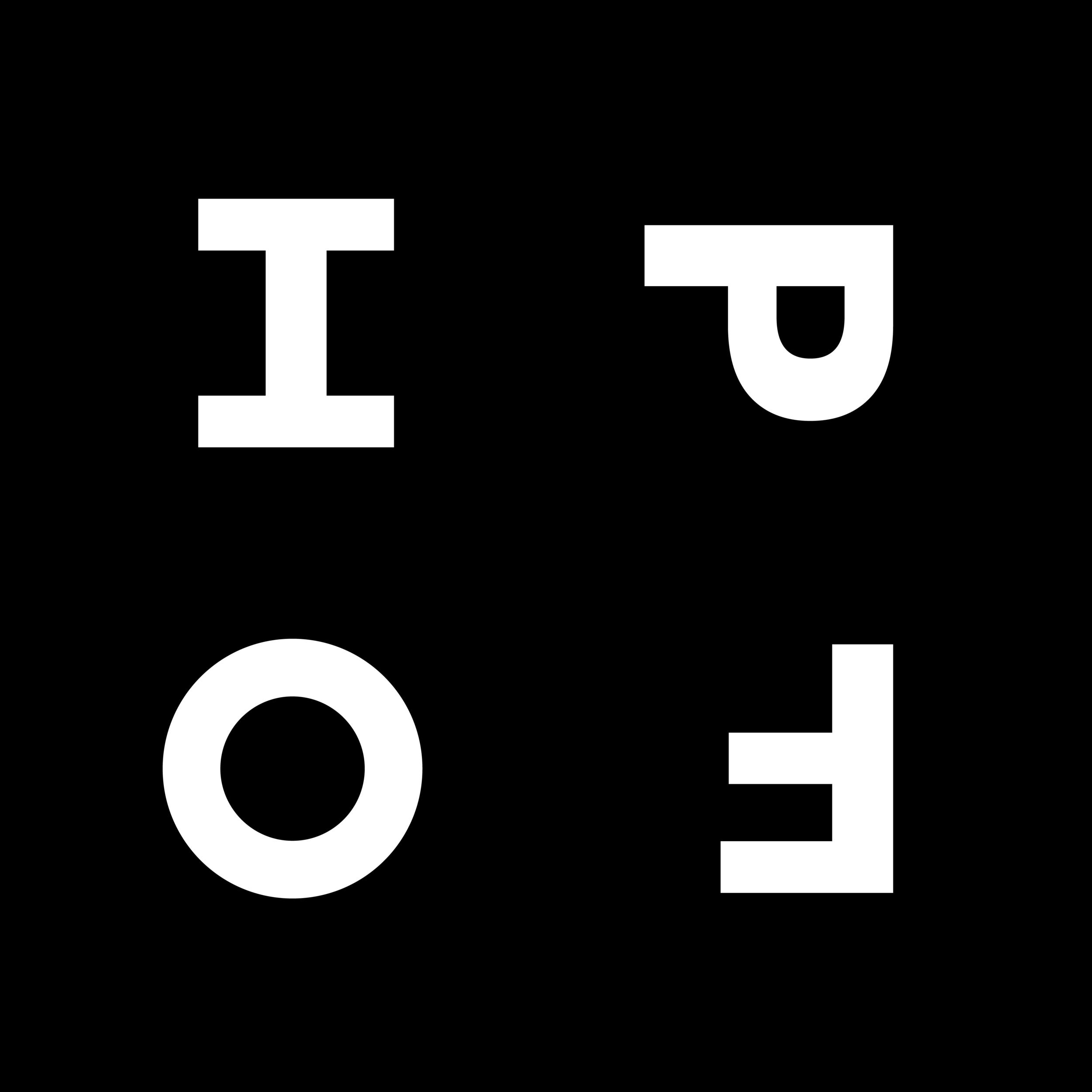 IPFO_Logo_Square_Savezone5.png