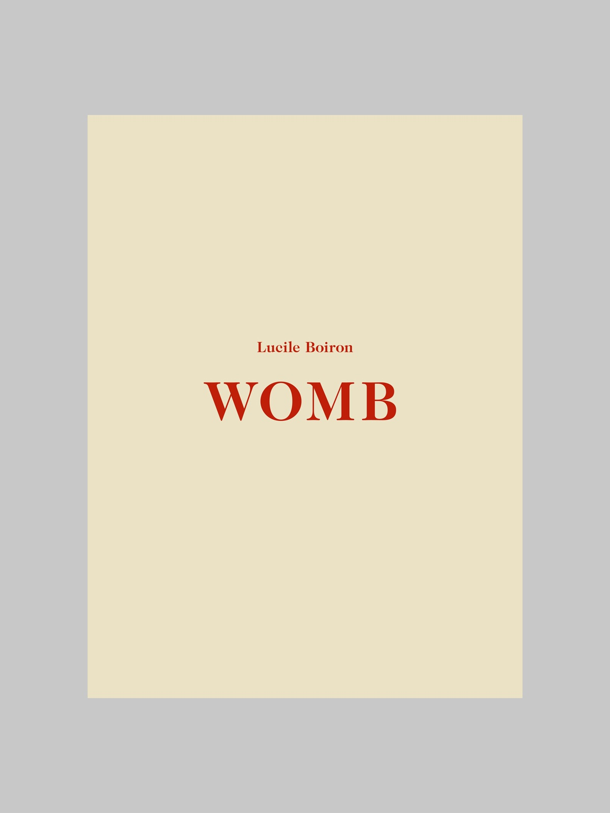 LM-Lucile-Boiron-Womb-13.jpg