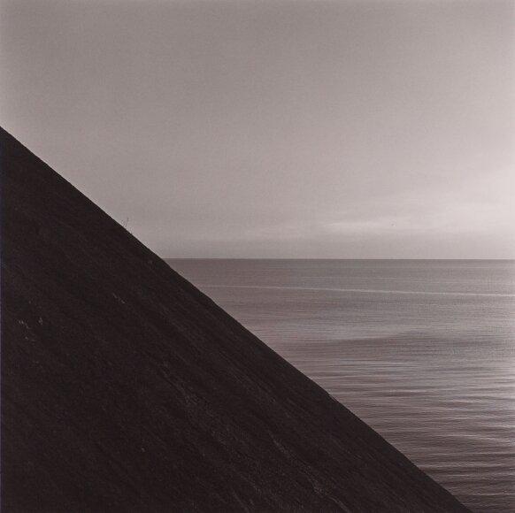 Evening Northumberland Strait X, 1994