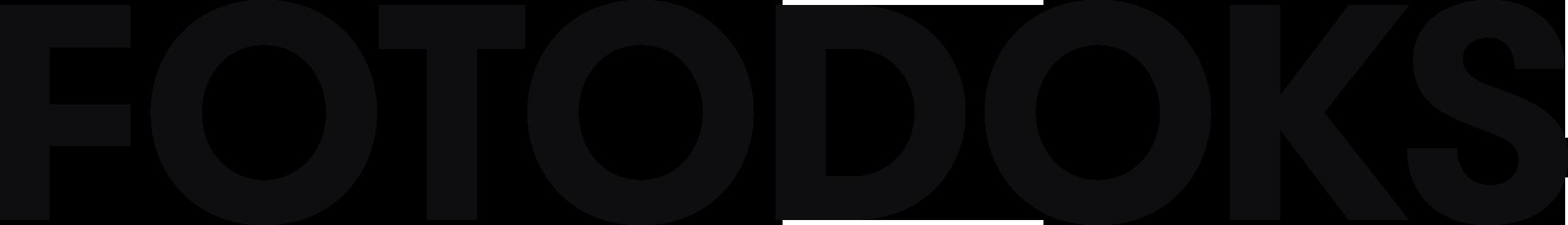 Fotodoks_logo_schwarz.png