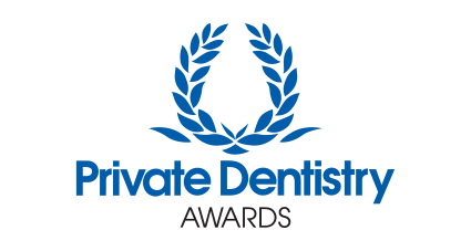 Private-Dentistry-Awards-RGB.png