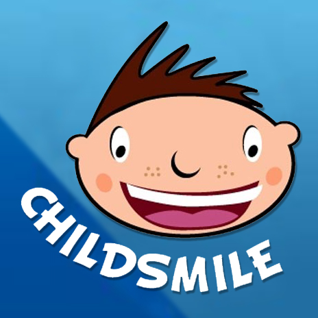Childsmile logo Square.jpg