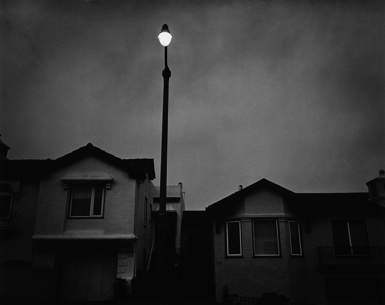 mes cités obscures