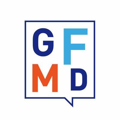 Global Forum for Media Development