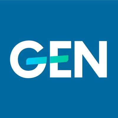 GLOBAL EDITORS NETWORK   Main Contact: Evangéline de Bourgoing
