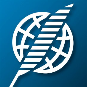 WAN-IFRA/WORLD EDITOR'S FORUM   Main Contact: Cherilyn Ireton