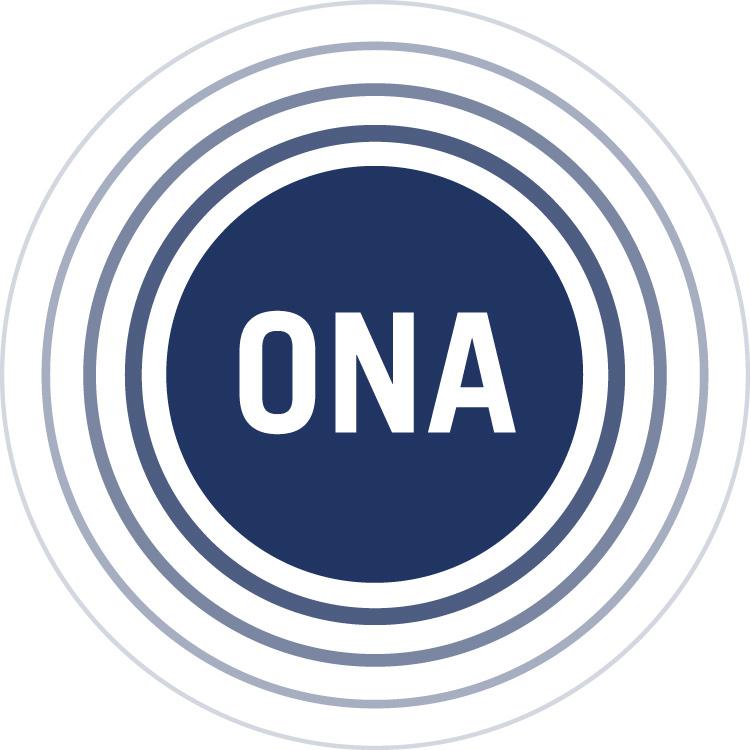 ONA_blue_RGB-square.jpg