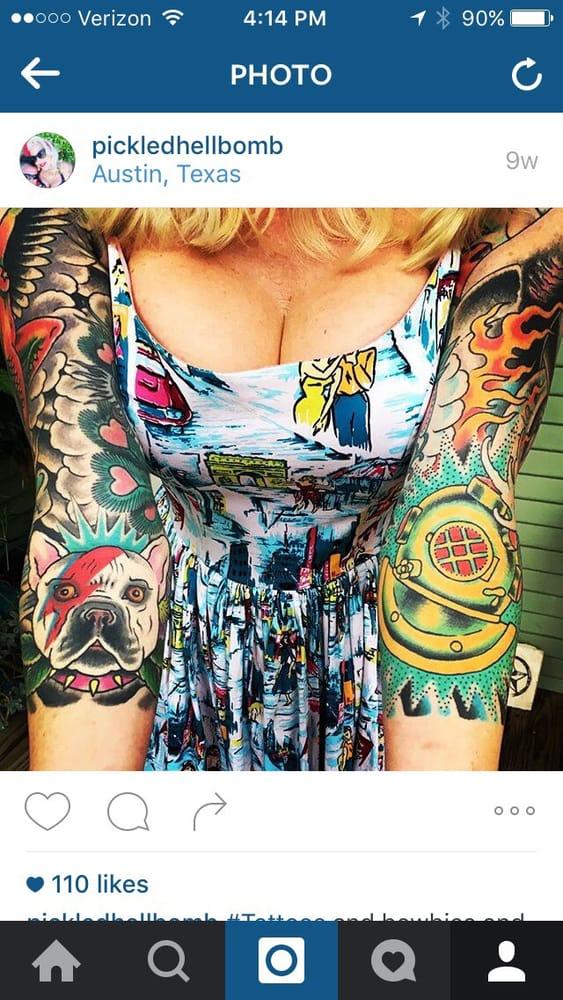 Kris-Tattoo-Great-Wave-Tattoo-Jason-Brooks.jpg