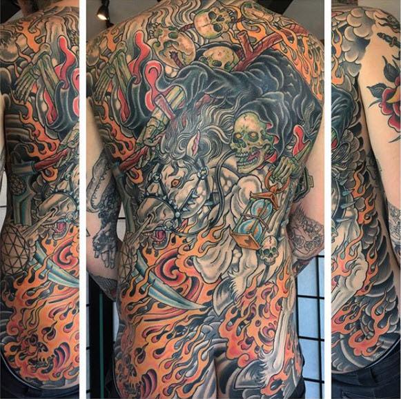 Grim-Reaper-Horse-Back-Piece-Tattoo.jpg