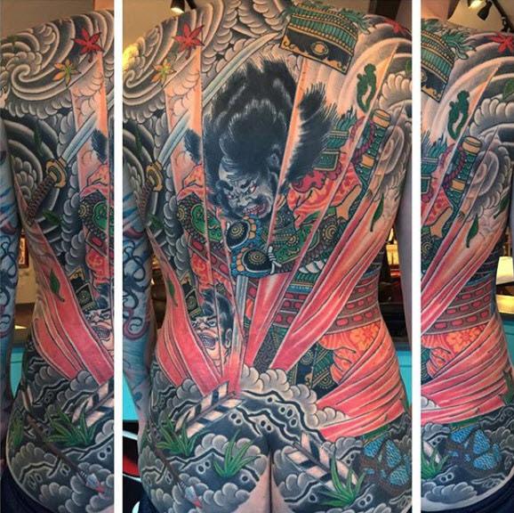Japanese-back-piece-samurai-tattoo.jpg
