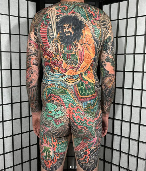 Japanese-back-piece-tattoo.jpg