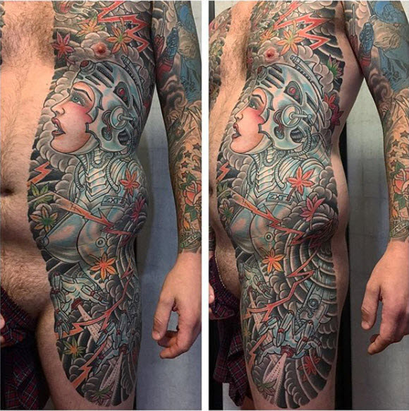 Side-Piece-Android-Tattoo.jpg