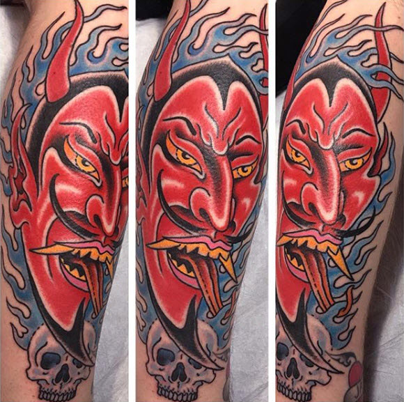 devil-head-tattoo.jpg