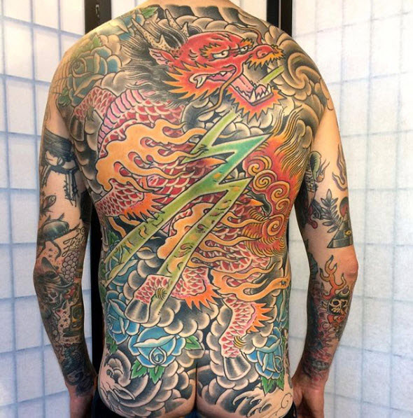 Japanese-dragon-back-piece-tattoo.jpg