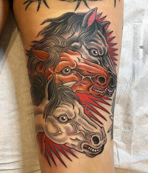 pharaoh-horse-tattoo.jpg
