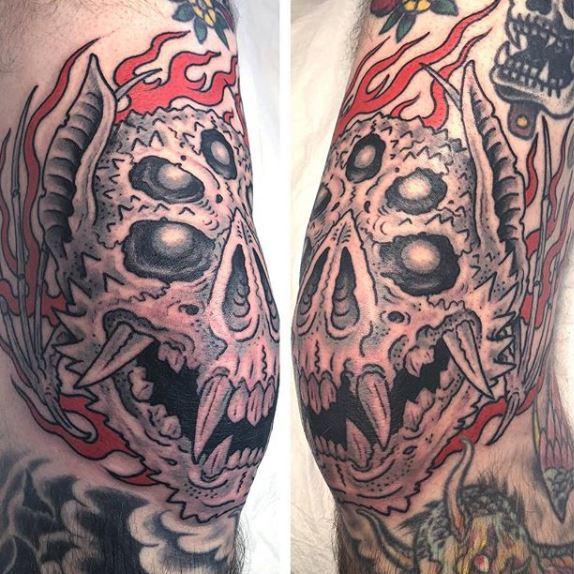 bat-skull-tattoo-ben-siebert-great-wave-tattoo-austin-texas.JPG