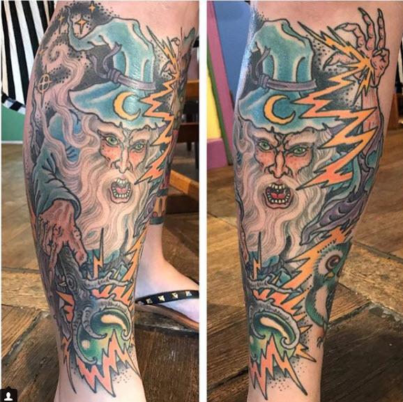 wizard-tattoo-ben-siebert.jpg