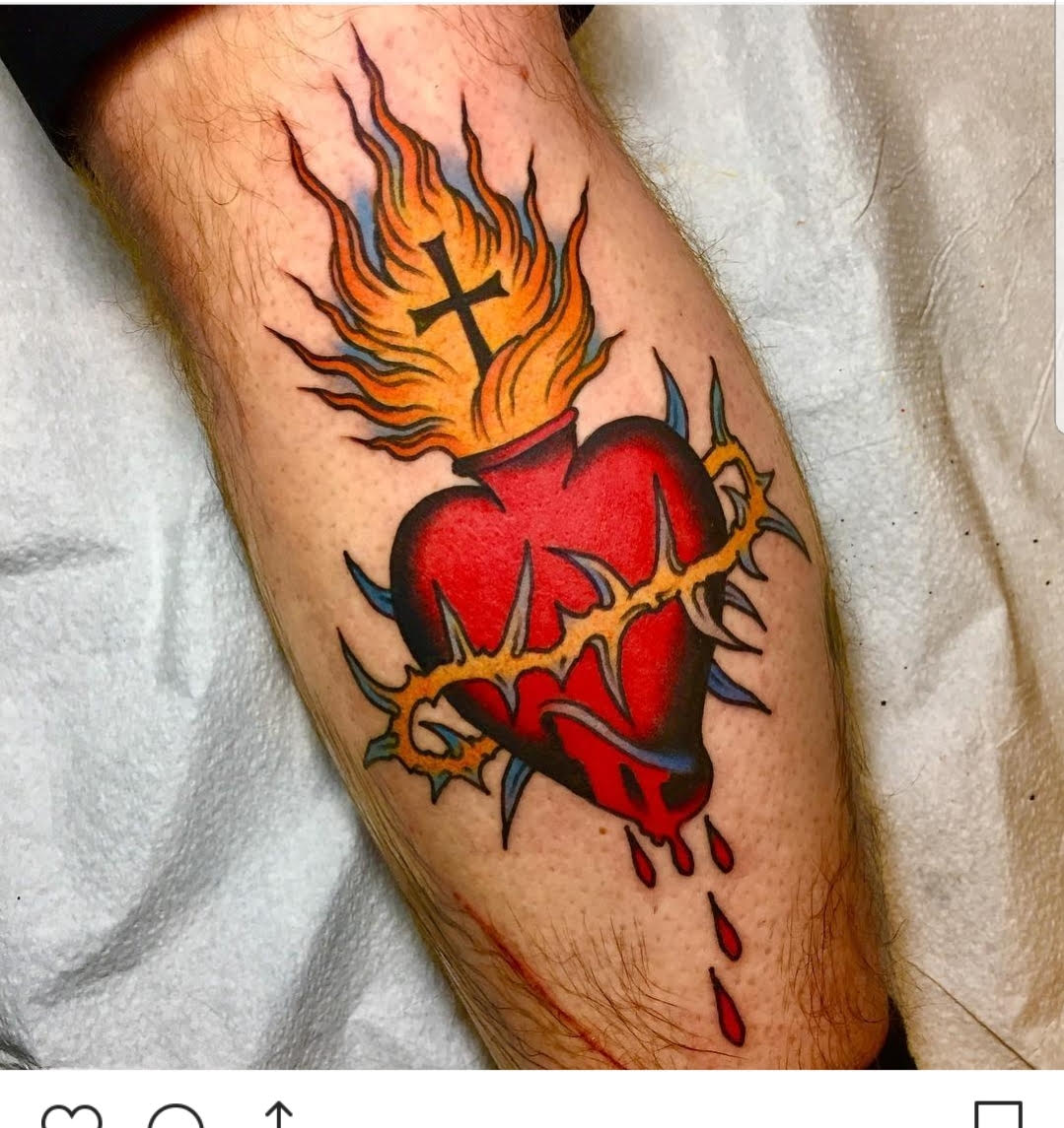 heart-with-thorns-tattoo-david-parker.jpg