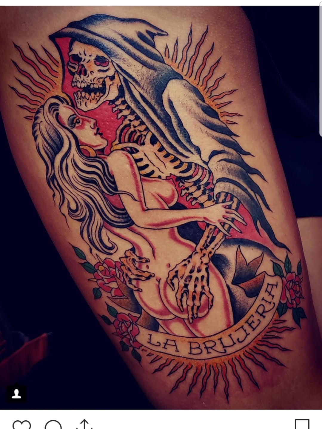 lady-and-skeleteon-tattoo-david-parker.jpg