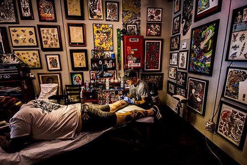 nick-razzano-tattooer-great-wave-tattoo-austin-texas.jpg