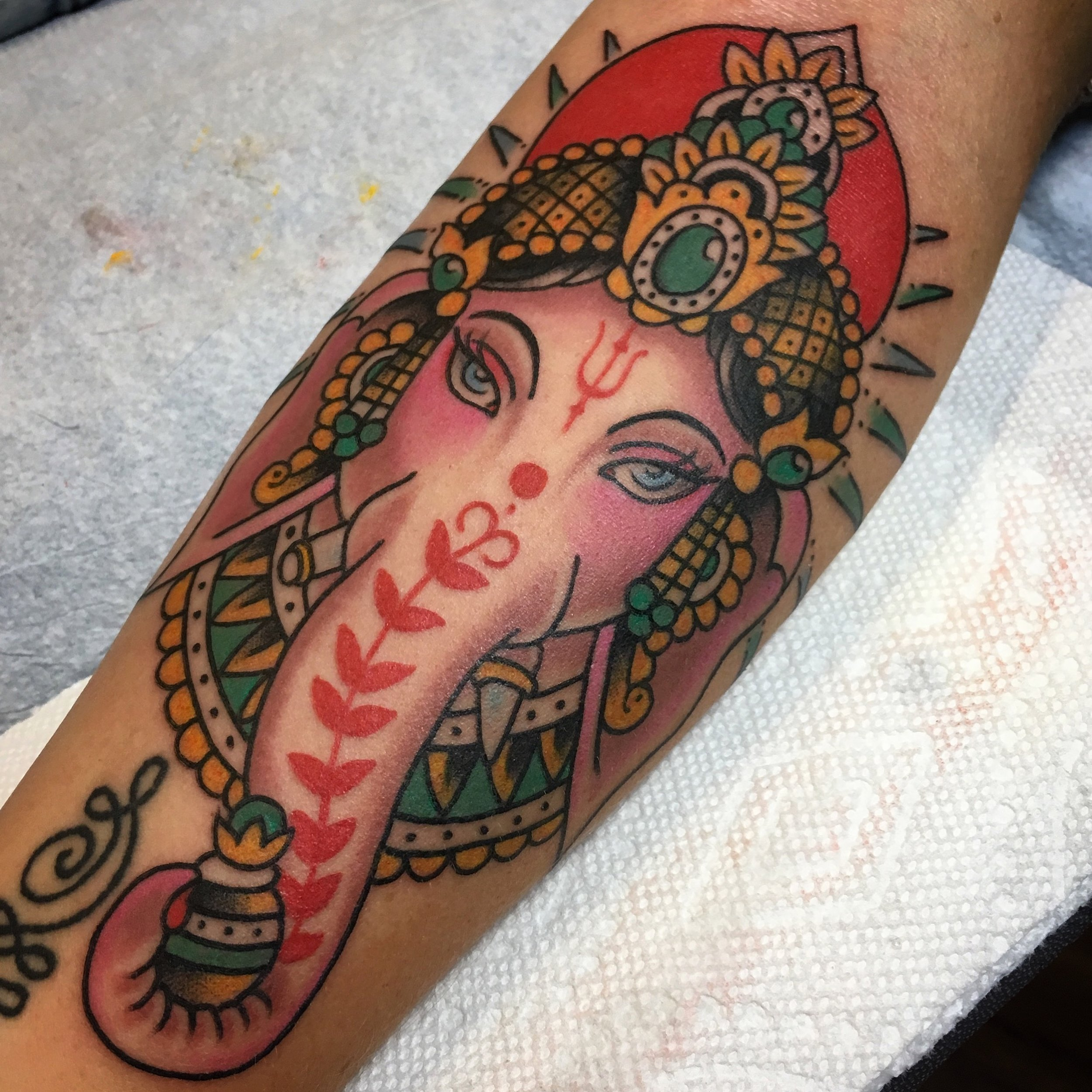 Jennalee-Mahan-Tattoo-Mandala-Elephant.JPG