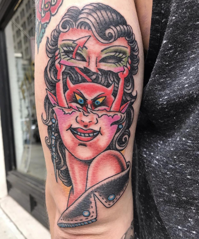 Bart-Bingham-Tattoo-5.jpg