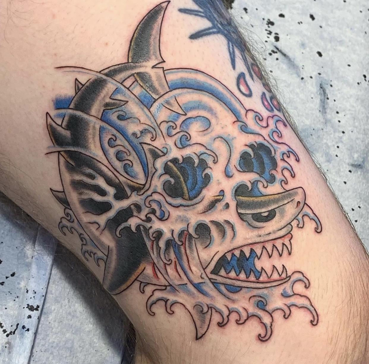 Shark-Tattoo-Bart-Bingham.jpg