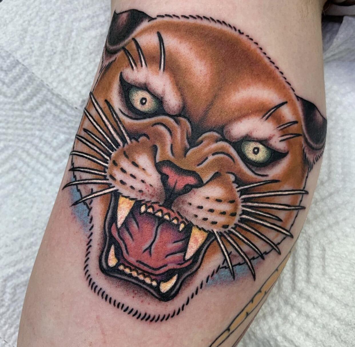 Cat-Face-Tattoo-Traditional-Stephen-Costello-Great-Wave-Tattoo-Austin-Texas.jpg