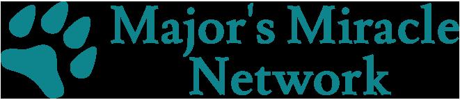 Major's Miracale Network