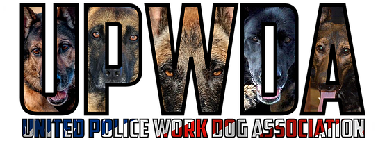 United Police Work Dog Association