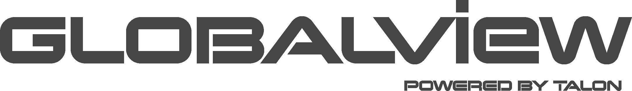 Globalview logo_Grey.png