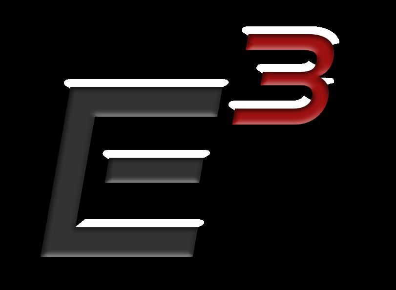 GK9PG's E3 Model