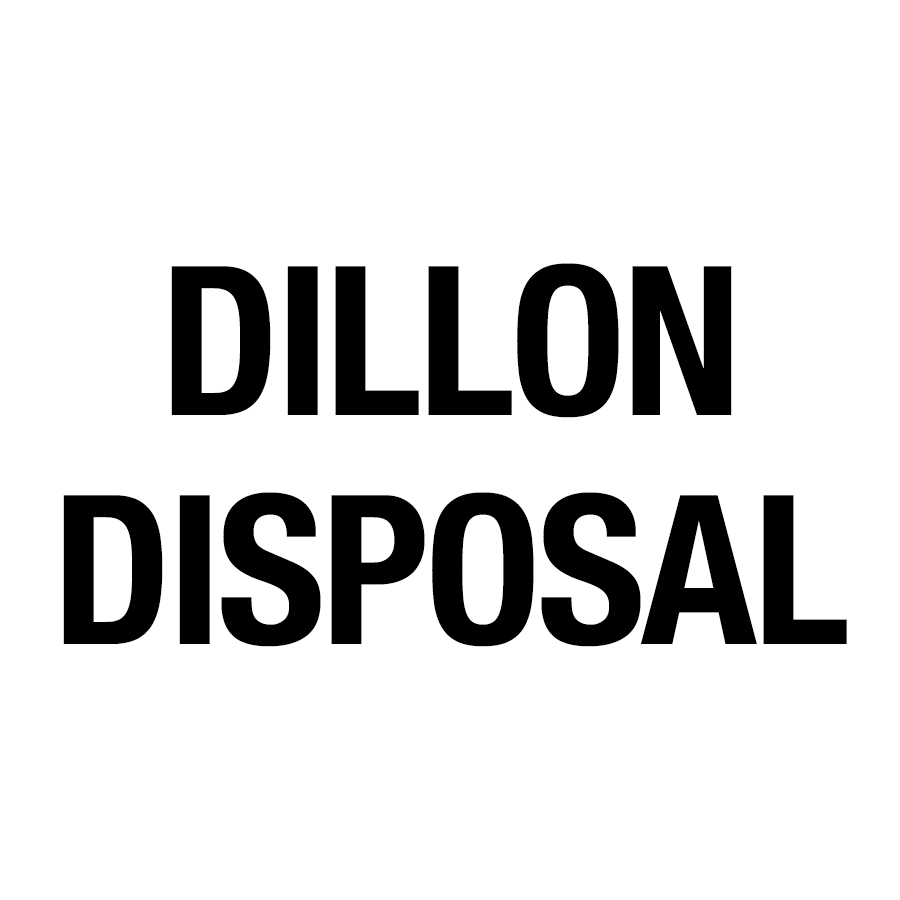 DillonDisposal.png