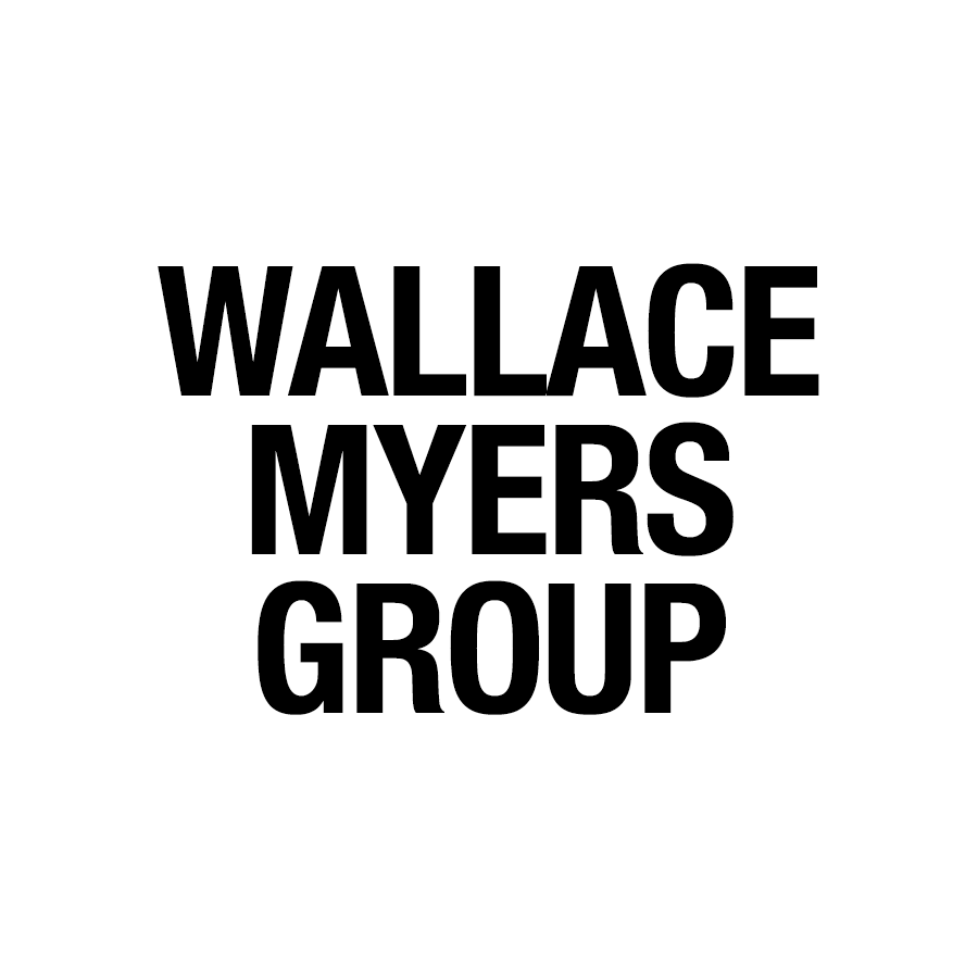 wallaceMyers.png