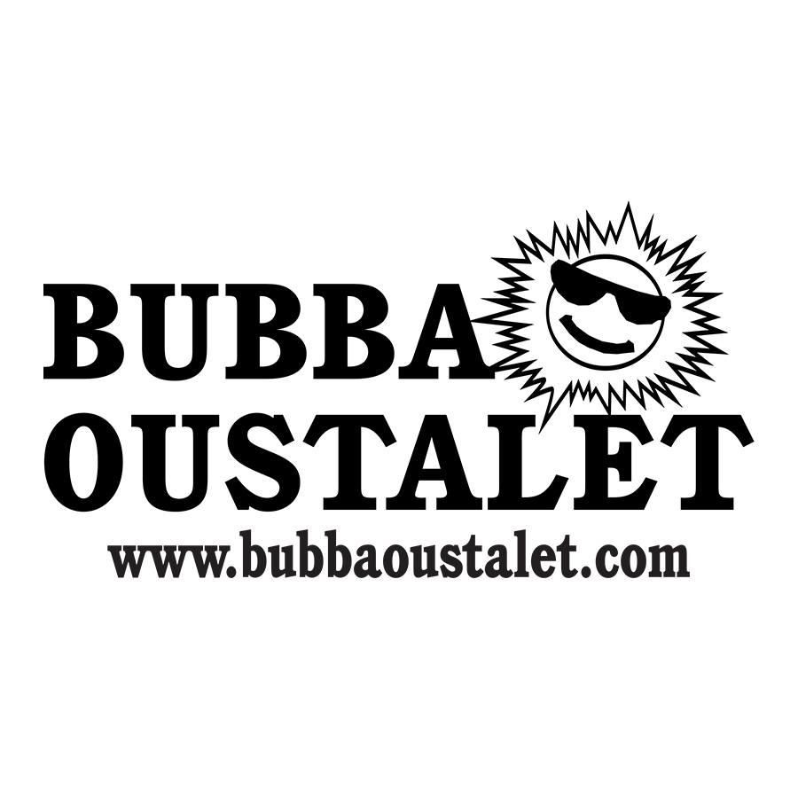 BubbaOustalet.png