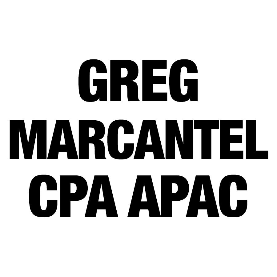 GregMarcantel.png