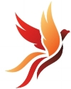 phoenix bird-page-001.jpg