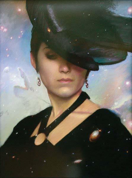 Ingbretson_Chloe in the sky with Diamonds.jpg