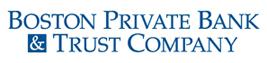 bpb-logo-corporate-blue.jpg