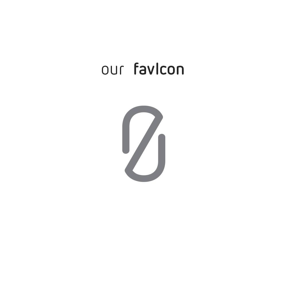 Our+Favicon.jpg