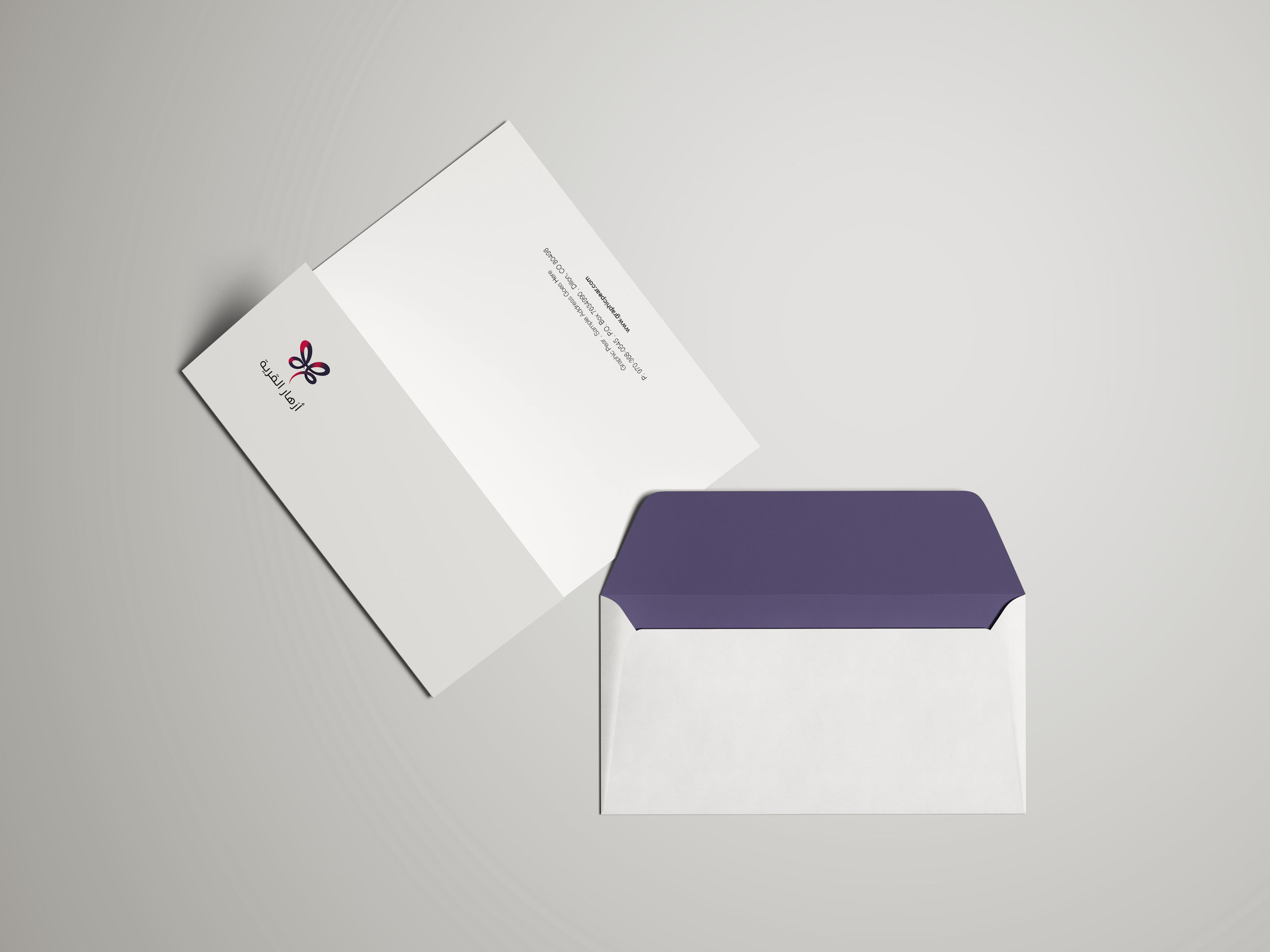 Envelope & Letterhead Mockup copy.jpg