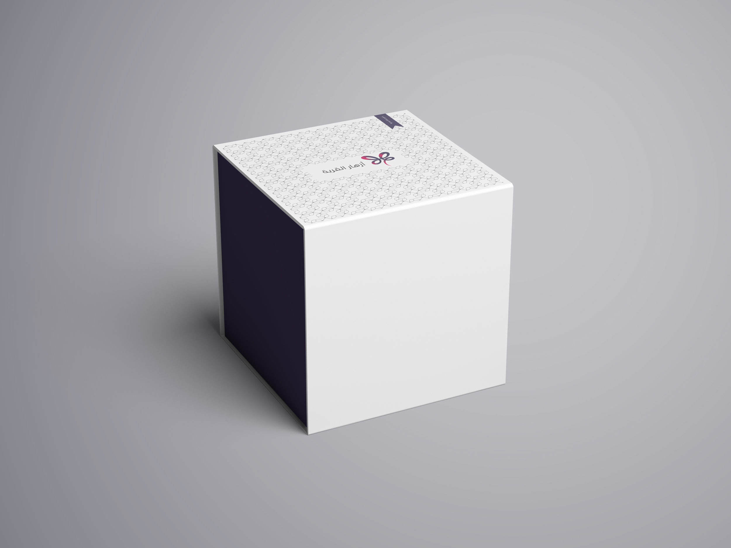 Slide Box Package Mockup 2.jpg