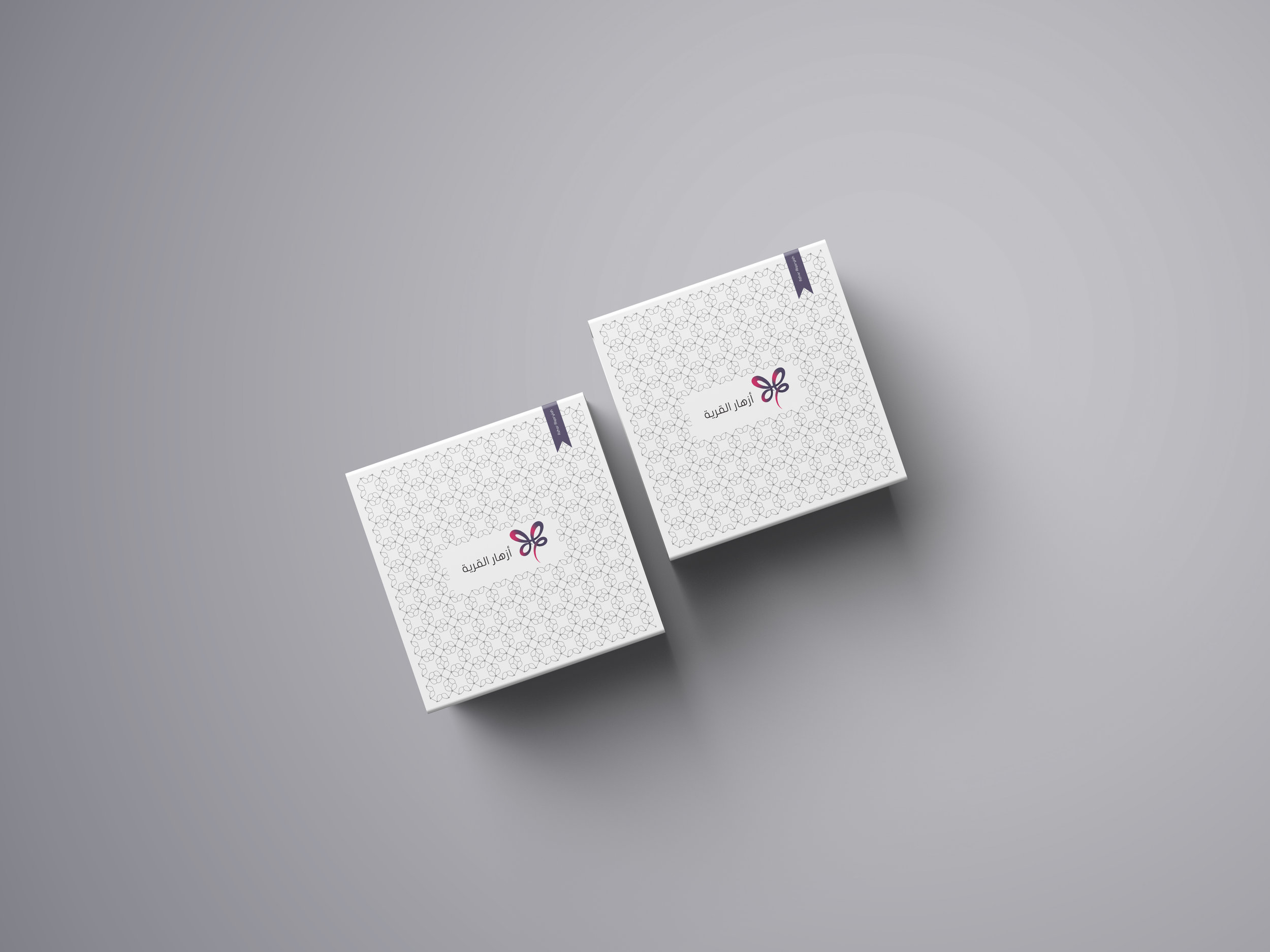 Slide Box Package Mockup 4.jpg