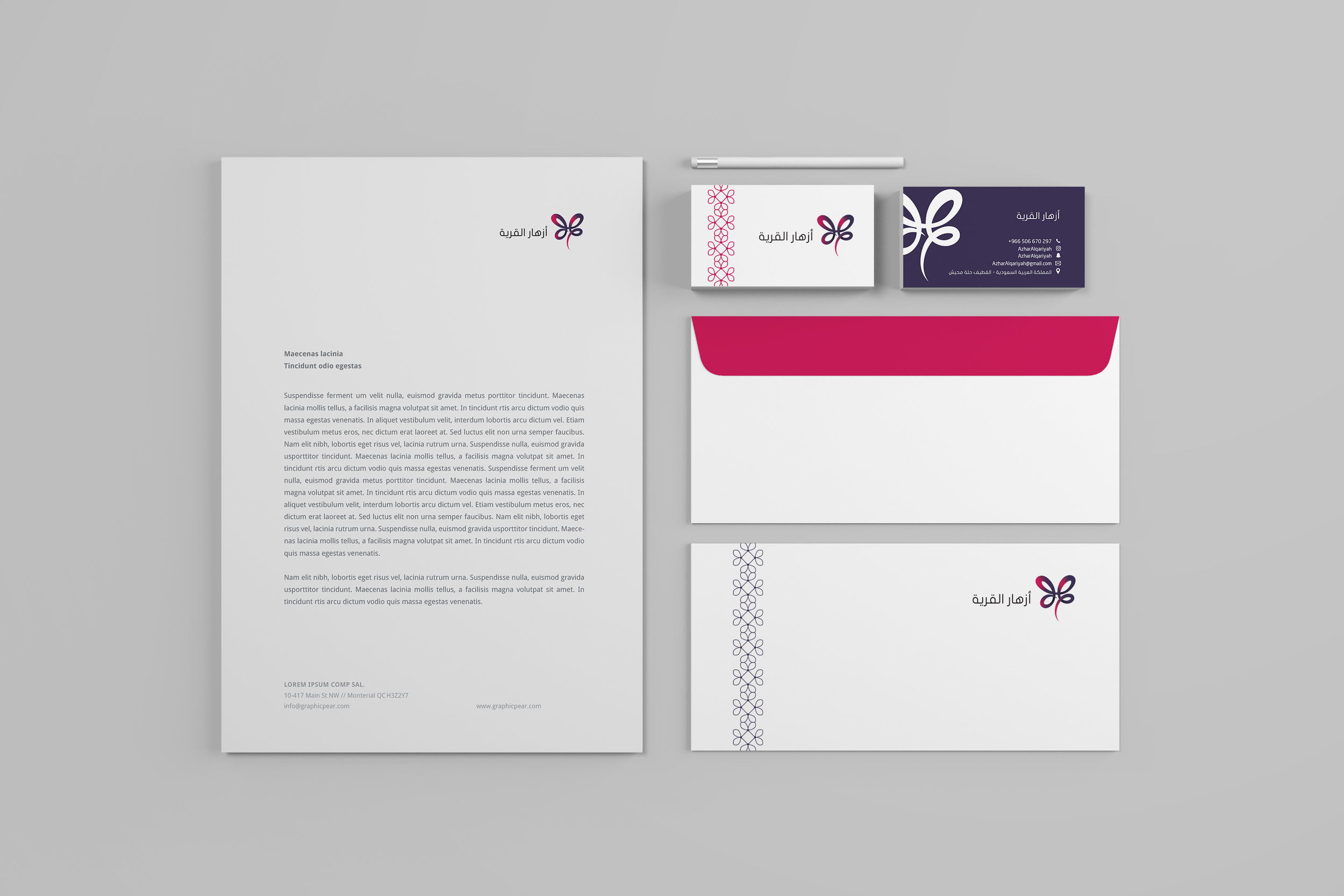 Stationery Mockup copy.jpg