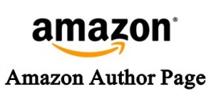 amazon-author-page-logo.png