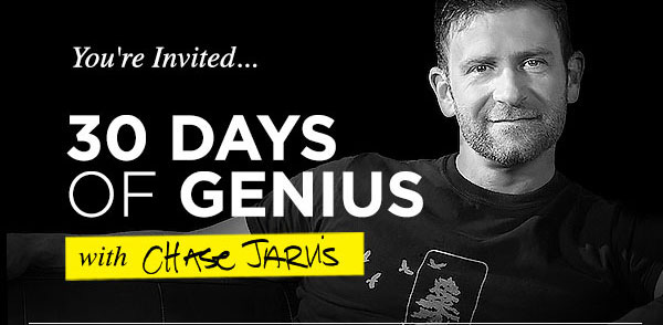 30-days-of-genius-with-chase-Jarvis.jpg
