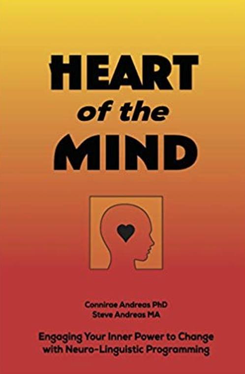 heart of mind - zen hustlers.png