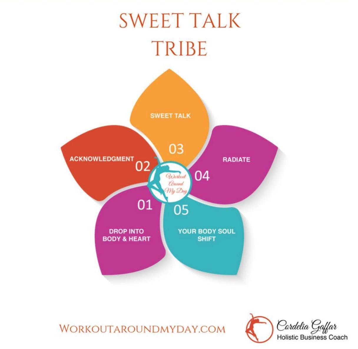 sweet talk tribe.png