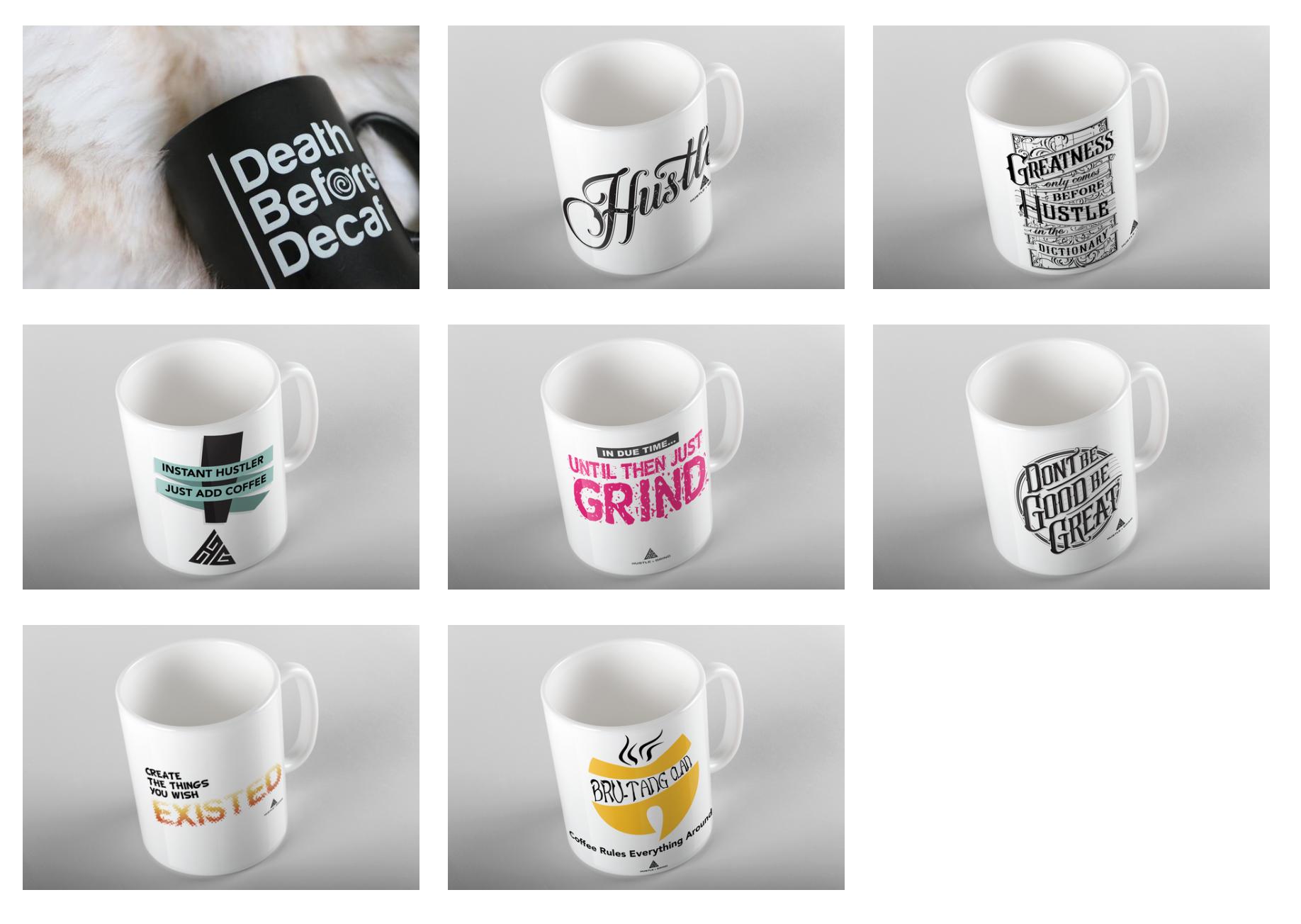 hustle grind mug.jpg
